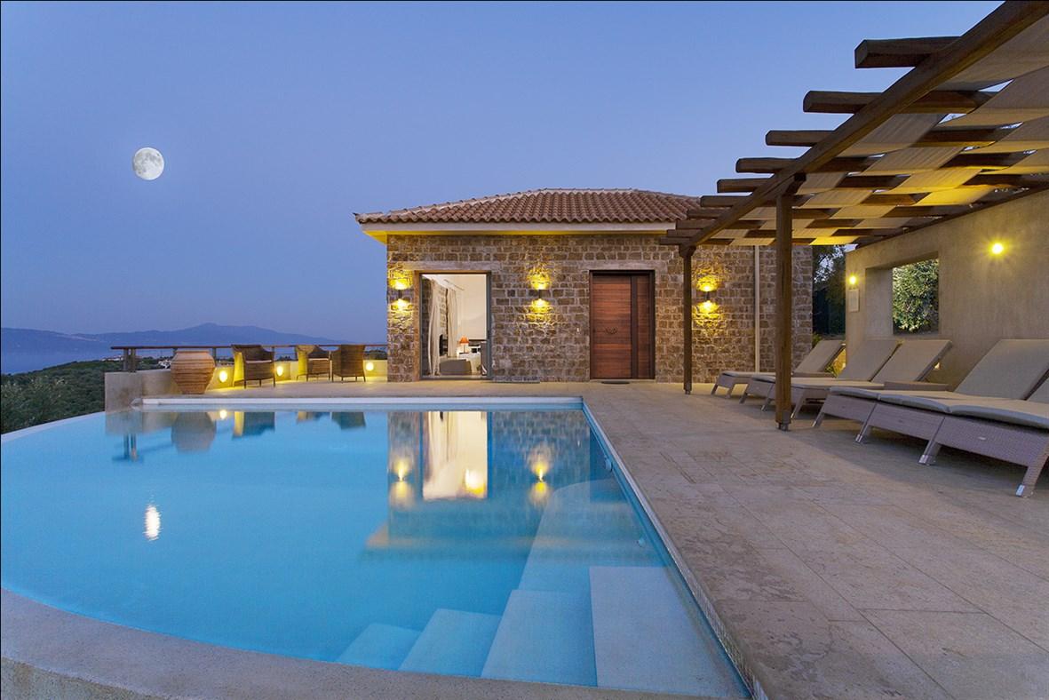Olivia's Villas 011