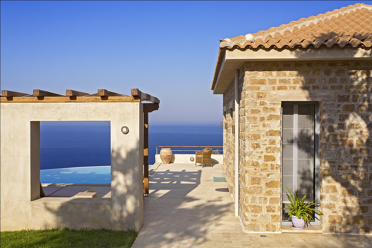 Olivia's Villas 053