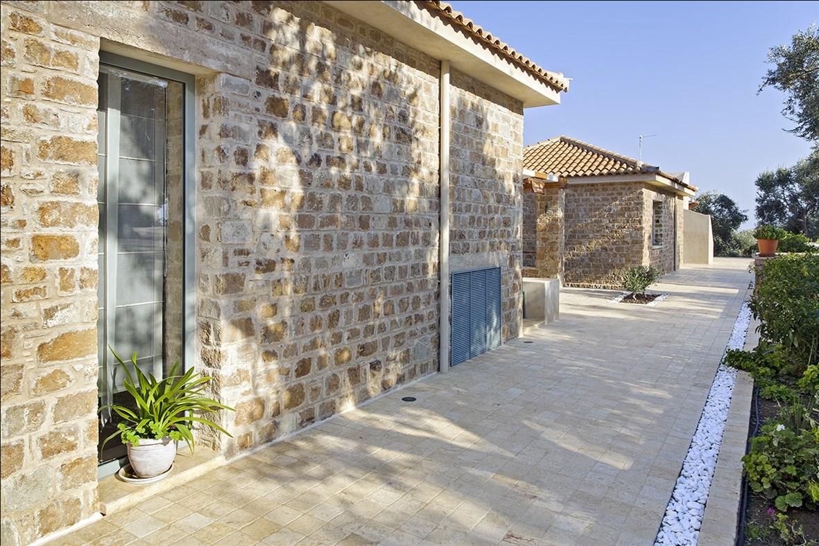Olivia's Villas 063