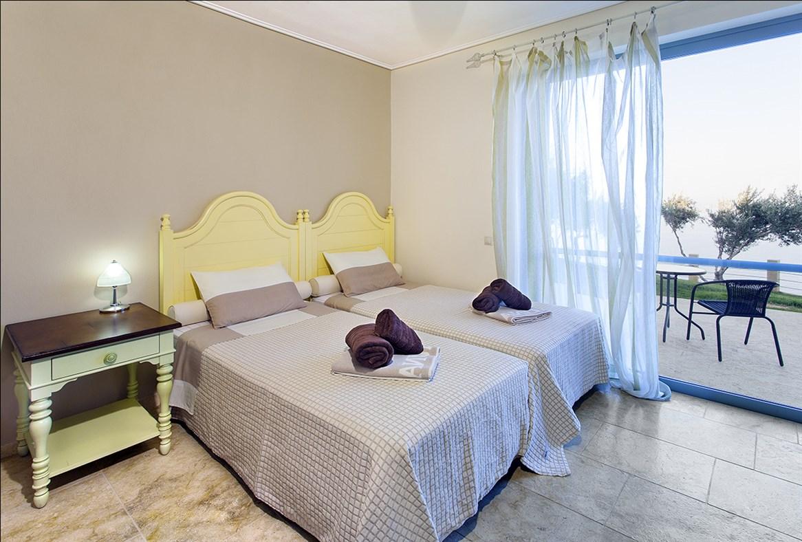 Olivia's Villas 077