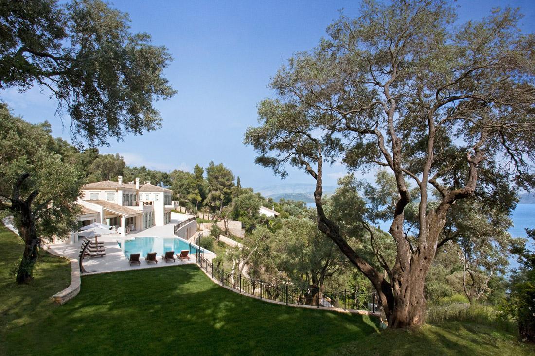 10-67107-Corfu-Greece-Villa-Villa-Anemone