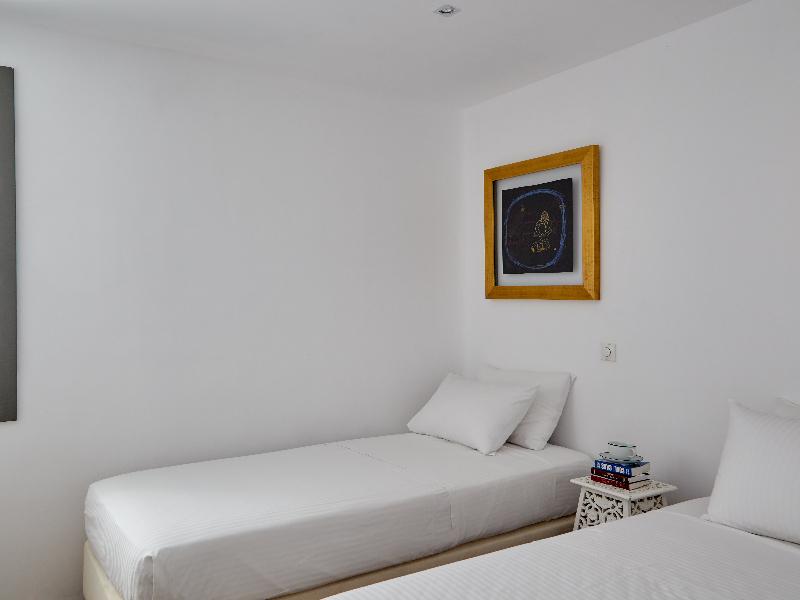 11-BED-VILLA-MYKONOS-KALO-LIVADI (39)