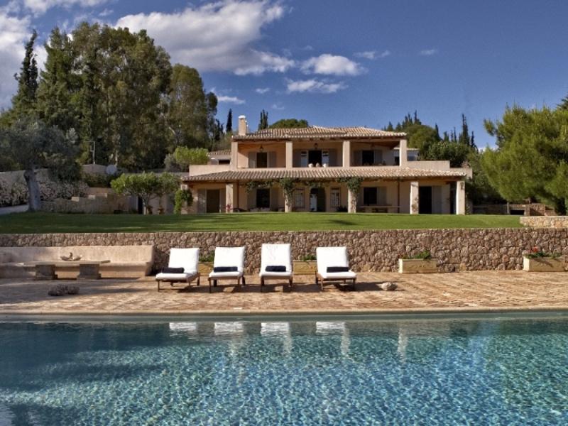 47709-Porto-Heli-Greece-Villa-Villa-Hinitsa-Bay-Exterior-View-680x450