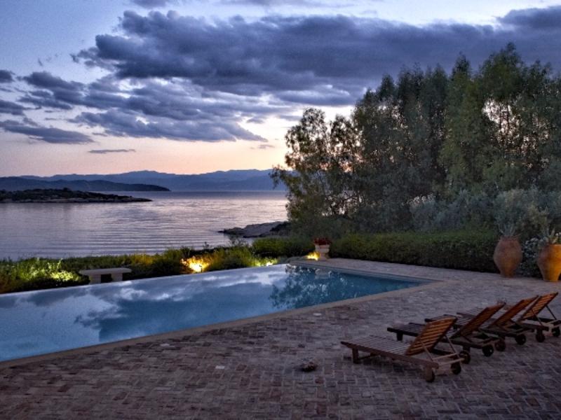 47715-Porto-Heli-Greece-Villa-Villa-Hinitsa-Bay-Beach-View-680x450