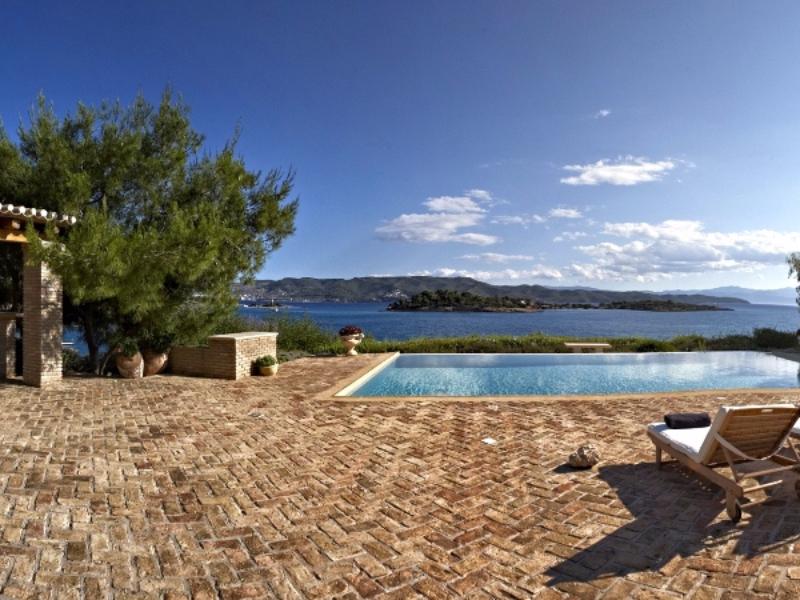 47720-Porto-Heli-Greece-Villa-Villa-Hinitsa-Bay-Swimming-Pool-680x450
