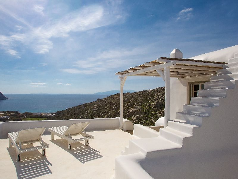 LUXURY VILLA MYKONOS (11)