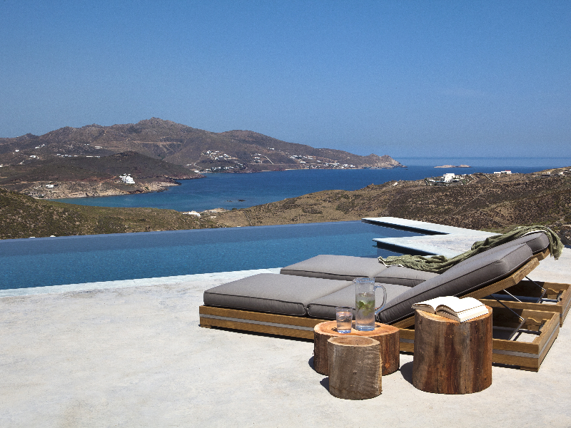LUXURY VILLA MYKONOS (20)