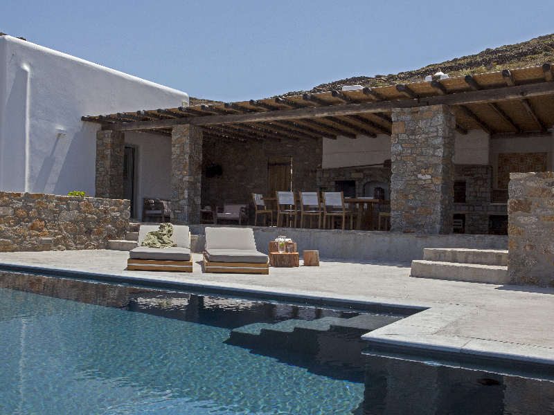 LUXURY VILLA MYKONOS (21)