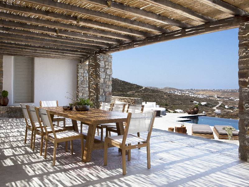 LUXURY VILLA MYKONOS (22)