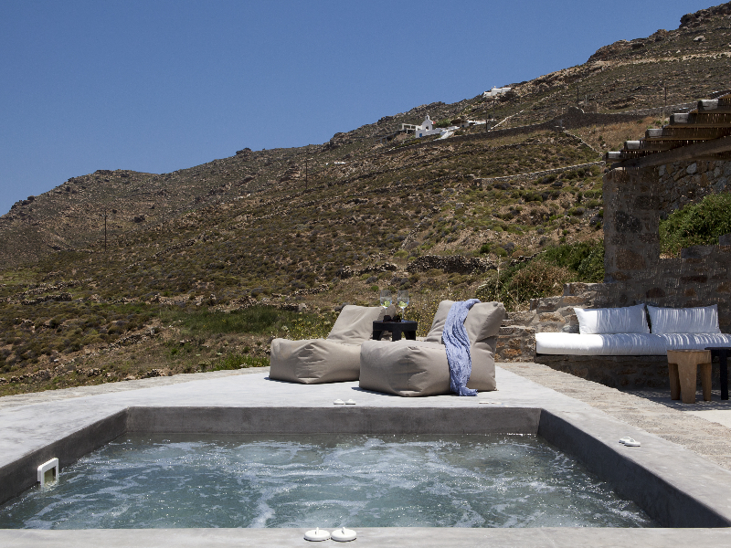 LUXURY VILLA MYKONOS (23)