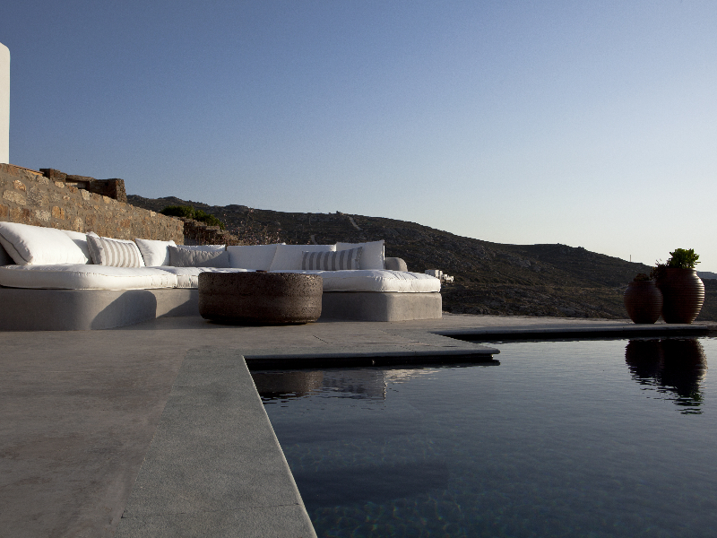 LUXURY VILLA MYKONOS (25)