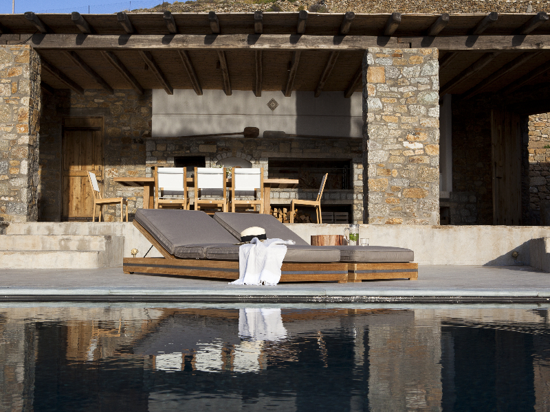 LUXURY VILLA MYKONOS (26)