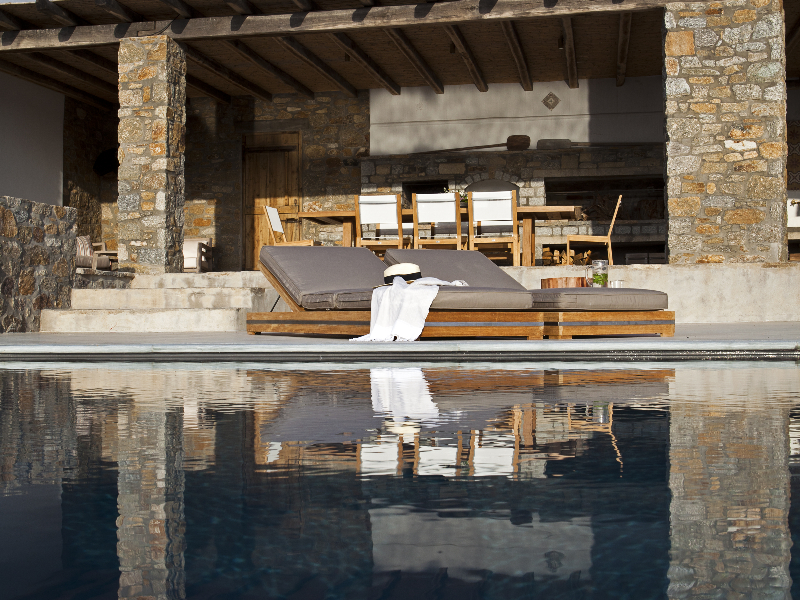LUXURY VILLA MYKONOS (27)
