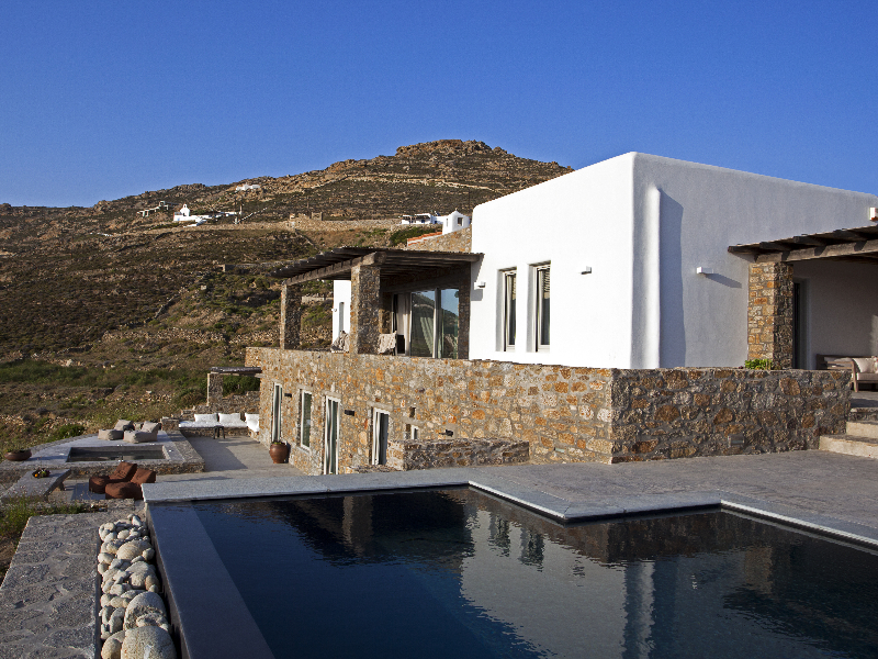 LUXURY VILLA MYKONOS (28)