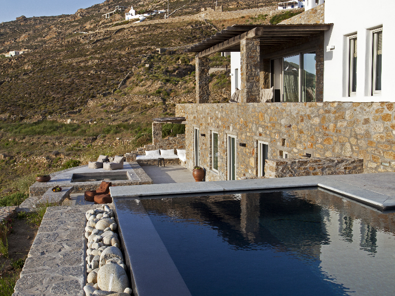 LUXURY VILLA MYKONOS (29)