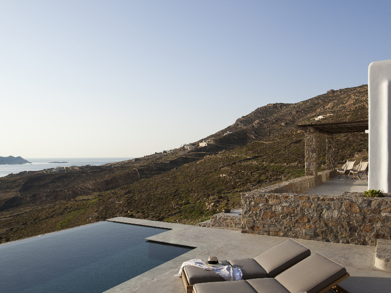 LUXURY VILLA MYKONOS (30)