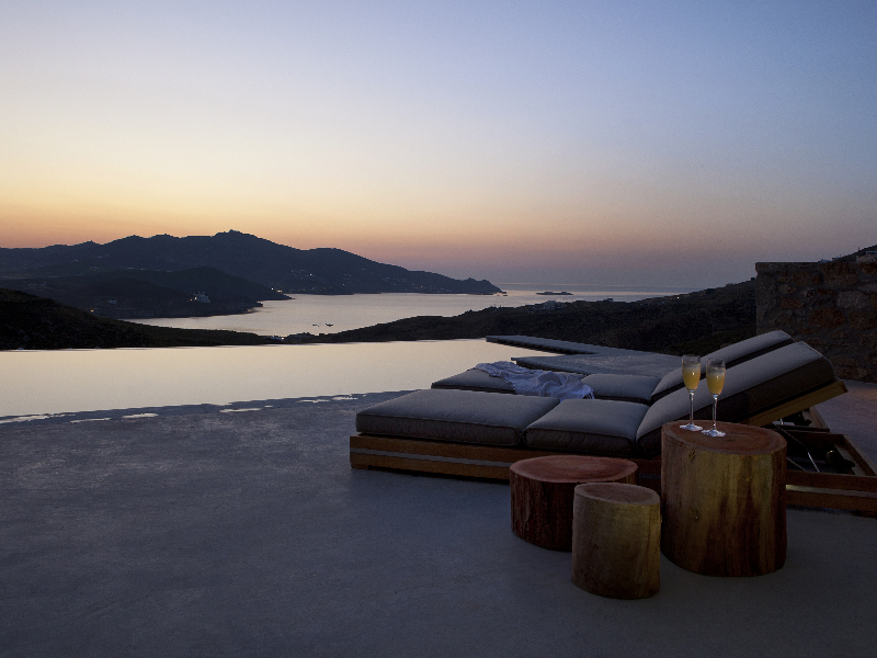 LUXURY VILLA MYKONOS (32)