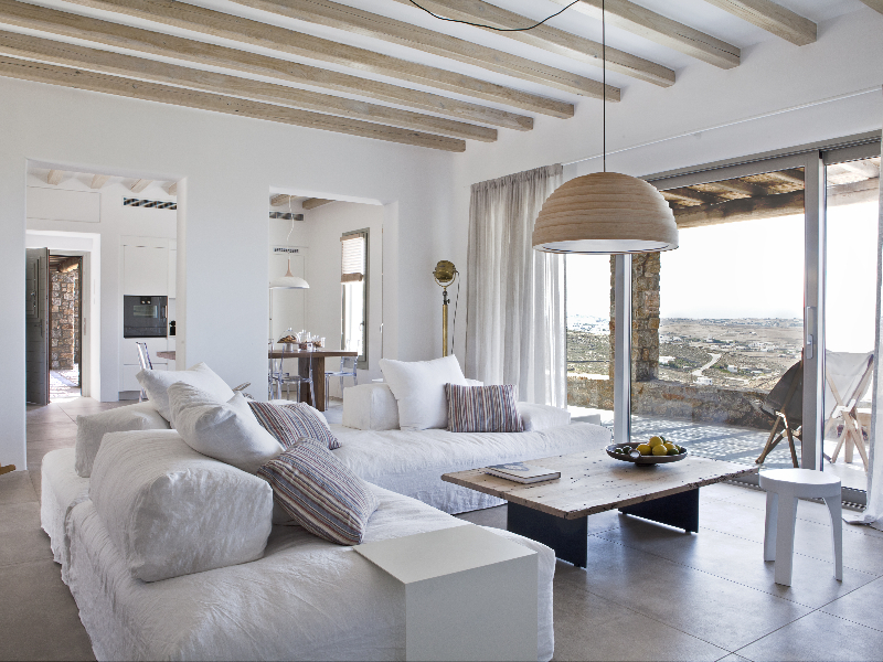 LUXURY VILLA MYKONOS (33)