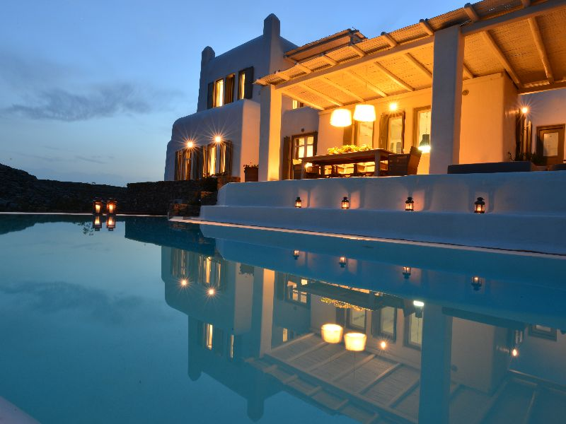 LUXURY VILLA MYKONOS (4)