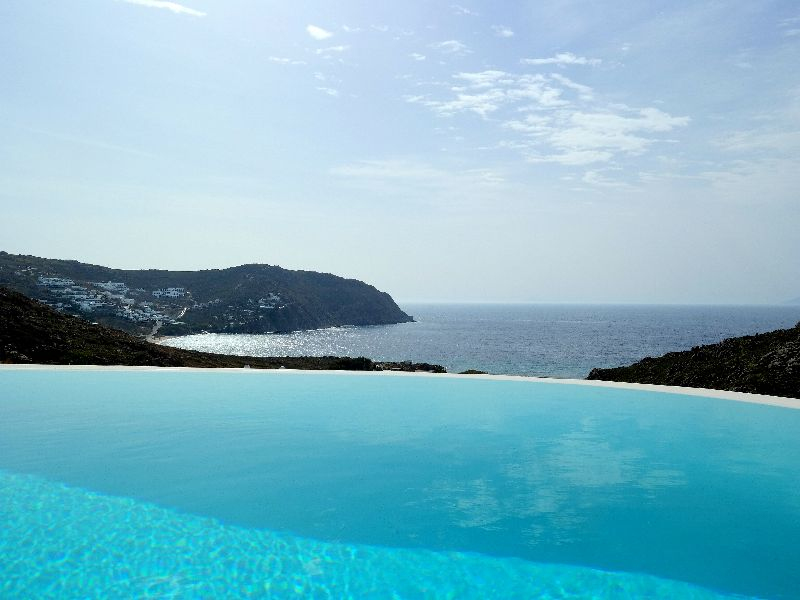 LUXURY VILLA MYKONOS (6)