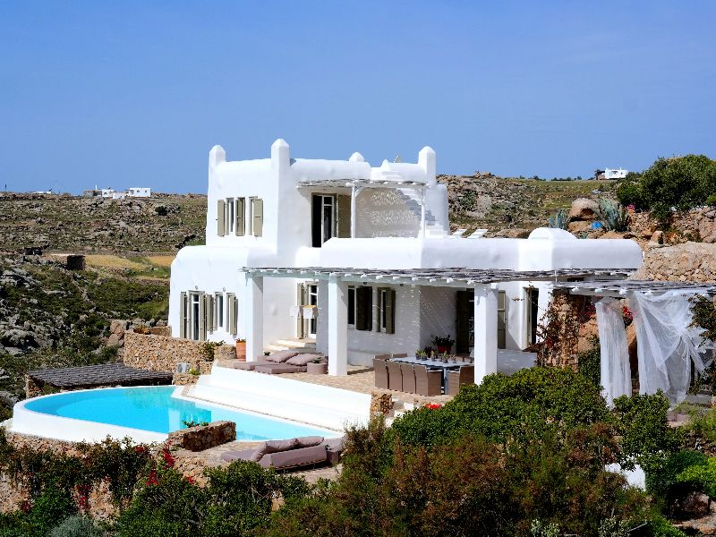 LUXURY VILLA MYKONOS (7)