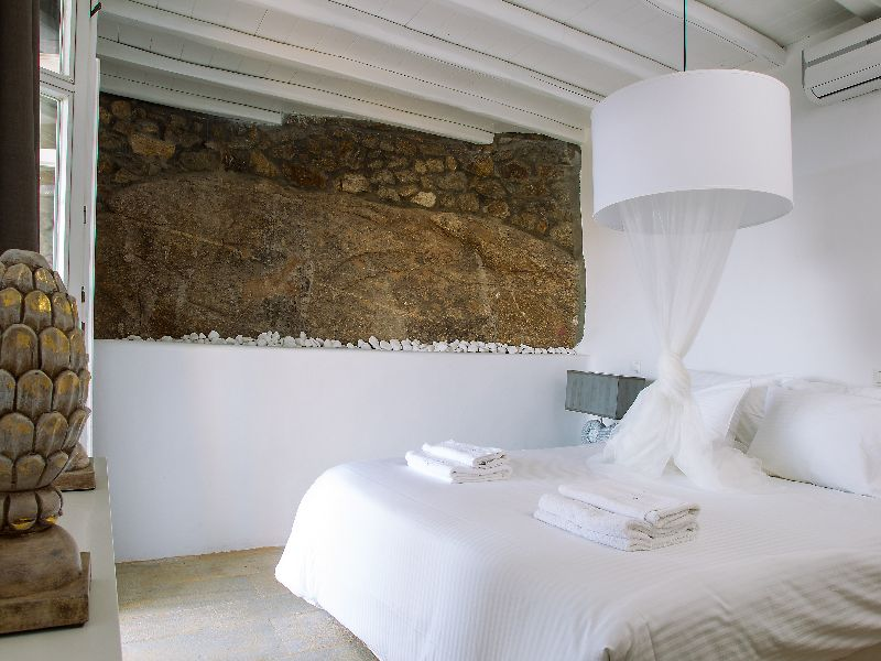 LUXURY VILLA MYKONOS (8)