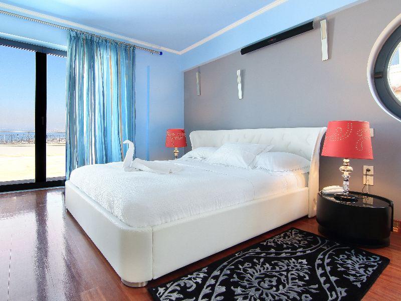 NEW BEDROOM 1A