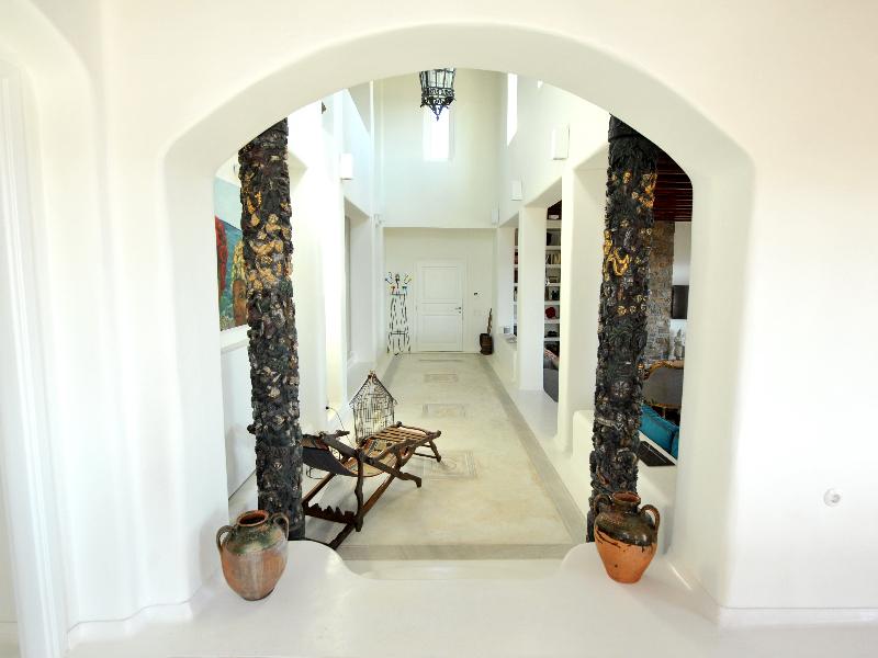 mykonos-villa-deneveue-17