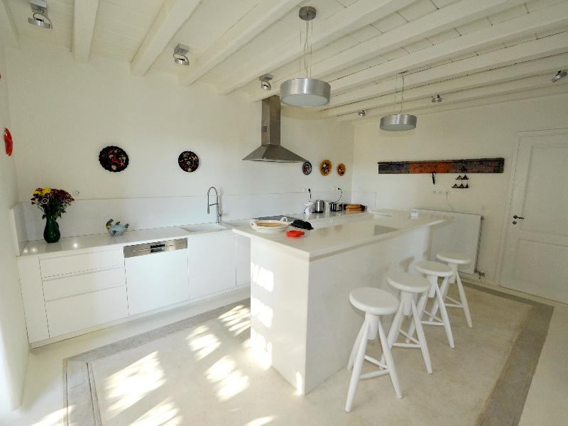 mykonos-villa-deneveue-20