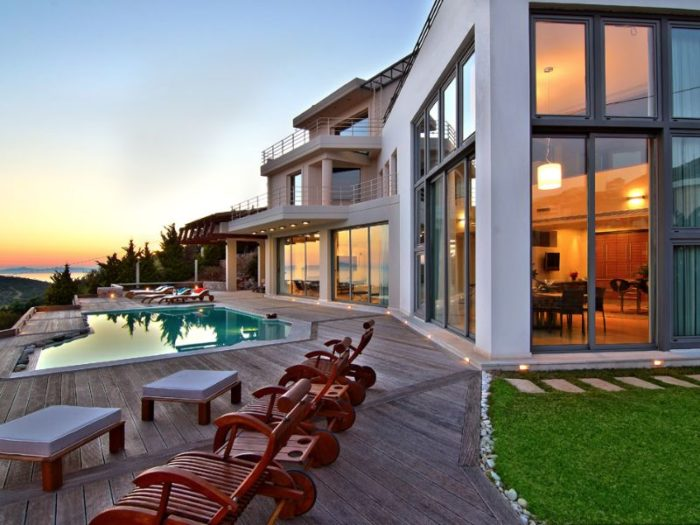VILLA-TAKE-OFF-ATHENS-RIVIERA (14)
